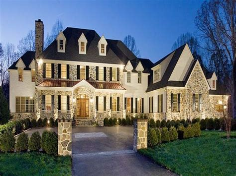 house plans for mansions luxury homes mansions luxury mansion home plans lake