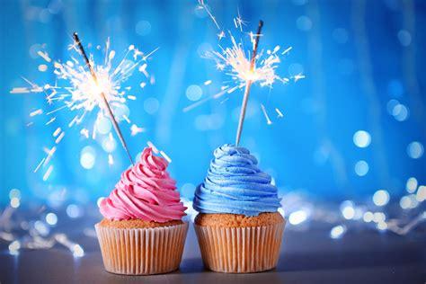 amazing  creative birthday cake ideas  girls