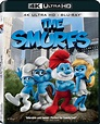 The Smurfs 4K Ultra HD Review, The Smurfs (2011) | FlickDirect