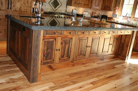 western kitchen cabinet hardware 25 best ideas about kitchen cabinet accessories on 7030