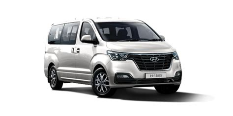 Review Hyundai H1 by 2018 Hyundai H1 New Car Release Date And Review 2018