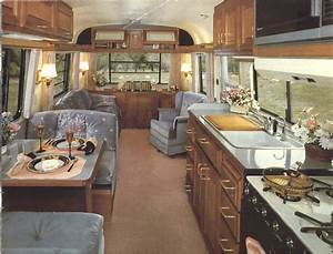 Rv Net Open Roads Forum  Travel Trailers  Airstream