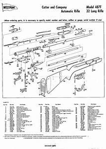 Pin On The Armory Long Gun Board
