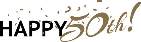 Williamsport Symphony OrchestraHappy 50th