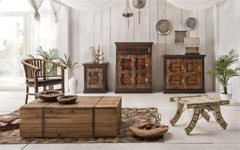 stile indiano arredamento linea rajasthan mobili indiani
