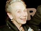 Helen Walton - Wikipedia