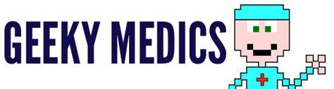 Blood Bottles Guide Geeky Medics