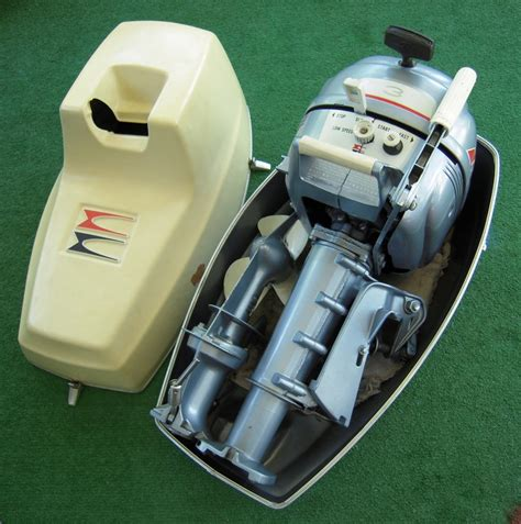 Evinrude Folding Boat Motor by My 1967 3hp Evinrude Folding Outboard Motor Let S Go