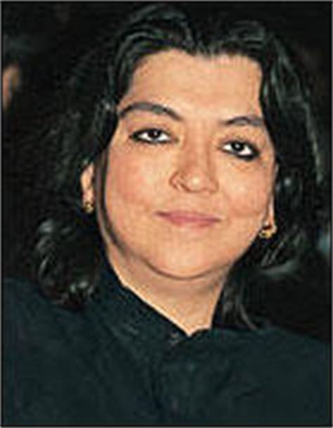 actress kalpana mohan alternate movies september 2005