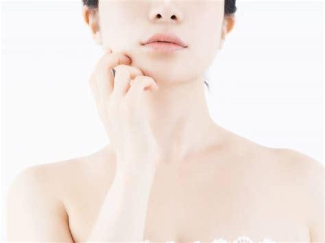 顎 の たるみ 解消