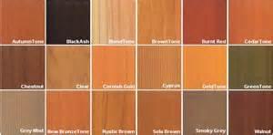 Cedar Colored Exterior Paint