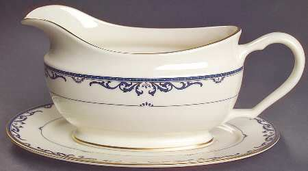 Gravy Boat Lenox by Lenox Liberty At Replacements Ltd Page 2