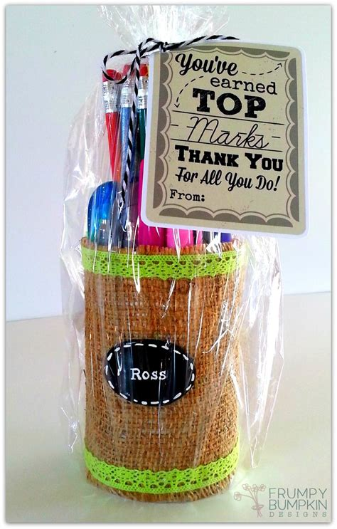 72 Best Images About Principal And Staff Appreciation On