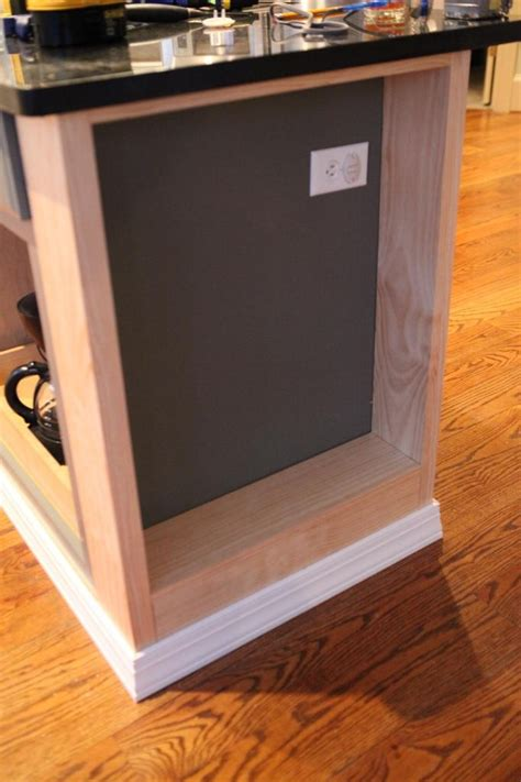 pictures of kitchen cabinet doors bookshelf add on to the end of cabinets for the home 7462