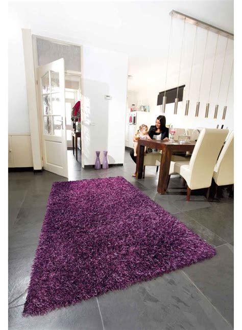 chambre des metier 95 choisir la couleur de tapis
