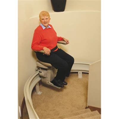 houston stair lifts stair chair climber stairway