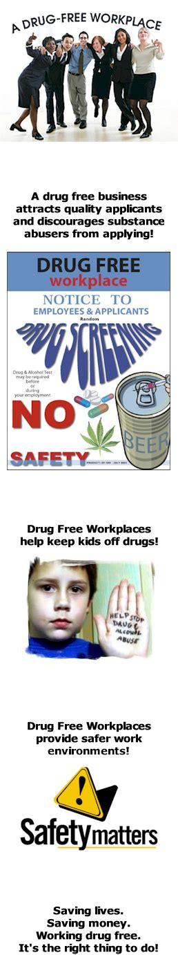 A Company Model Free Workplace Policy And Program 2 Free Workplace Policy Program Researchmethods Web
