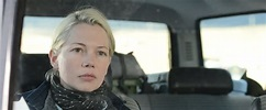 Certain Women movie review & film summary (2016) | Roger Ebert
