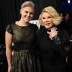 Fashion Police TV show to continue without Joan Rivers ...