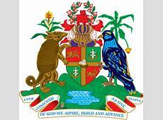 Länderinfos Grenada Lexas Länderinformationen Grenada