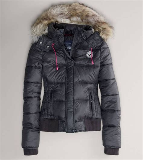 Permalink to American Winter Coats