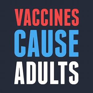 Vaccines Don't Cause Autism – The Method – Medium