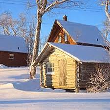 stonehame lodge and chalets scotia wedding venues wedding locations in scotsburn scotia canada small and
