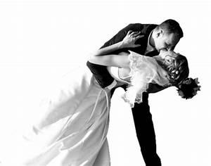 Dessin Couple Mariage Noir Et Blanc : dessin couple mariage noir et blanc ~ Melissatoandfro.com Idées de Décoration
