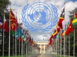 flags  symbol  pell center  international