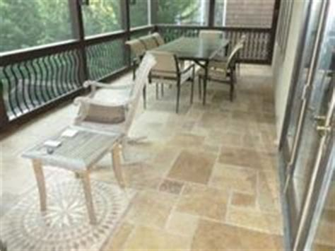 1000 images about walkways and patios on