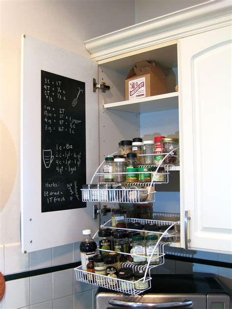 kitchen spice cabinet 1000 ideas about spice cabinet organize on 3084