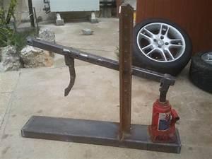 Demonte Pneu Norauto : quad zone 33 decolle pneus ~ Melissatoandfro.com Idées de Décoration
