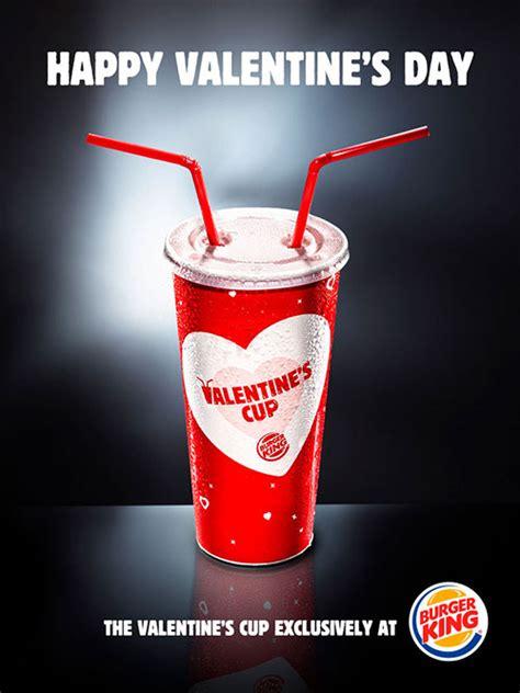 Jauni veidi kā aicina izrādīt savu mīlestību Valentīndienā | Alberta Uzņēmumu grupa / www.alberts.lv