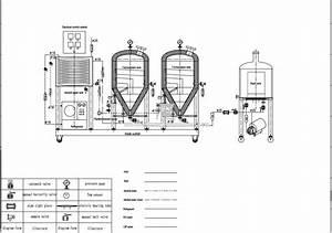 20l Homebrew Systems Manufacturer U3001design U3001sales    Home Brewing Equipment    Wemac