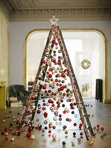 Weihnachtsbaum Holz Deko : die besten 25 weihnachtsbaum holz ideen auf pinterest ~ A.2002-acura-tl-radio.info Haus und Dekorationen