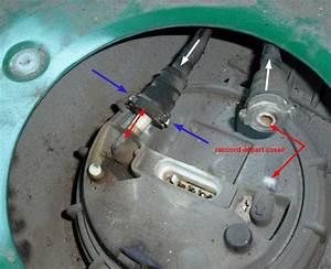 Consommation Fiat Tipo Essence : fiat punto 60 sx odeur essence et sur consommation fiat m canique lectronique forum ~ Maxctalentgroup.com Avis de Voitures