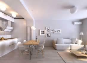 gemtliches wohnzimmer ideen gemtliches wohnzimmer angenehm auf ideen oder das noch gemtlicher machen 13 wohnzimmer gemtlich
