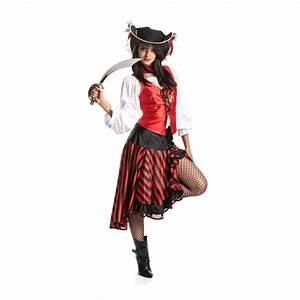 Damen Kostüm Piratin : piraten kost m damen sexy piratin auch gro e gr en kost mplanet ~ Frokenaadalensverden.com Haus und Dekorationen