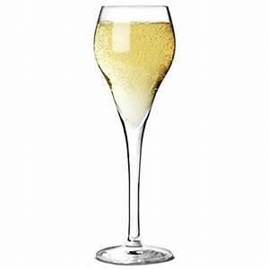 Verre A Champagne : fl te champagne 16cl en verre brio arcoroc ~ Teatrodelosmanantiales.com Idées de Décoration