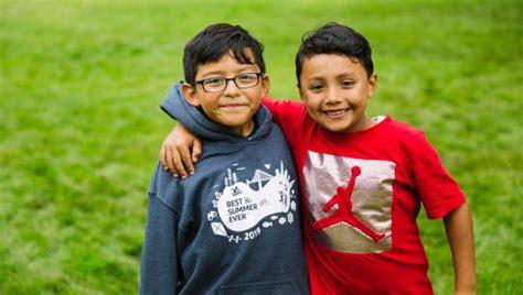 foto de Stonestown Summer Camp Grade 5 YMCA SF