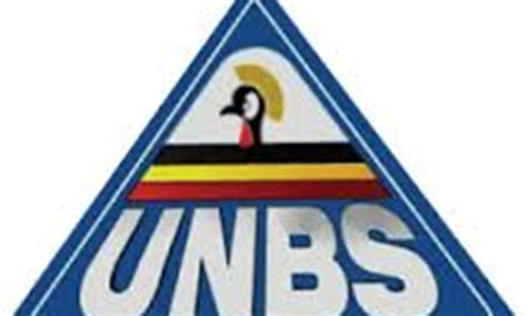 national bureau of standards uganda national bureau of standards