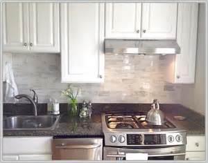 Houzz Kitchen Backsplash Quiz Home Design Ideas