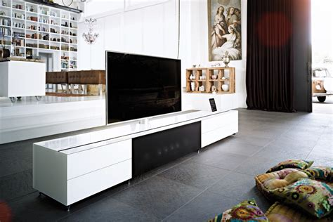 tv kitchen cabinet spectral cocoon co2 small gloss silver tv cabinet w 2988