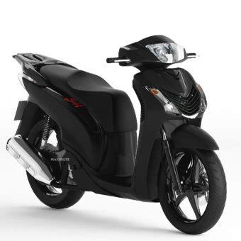 motorcycle xe  dsmax sketchup sh  black den mo maxbrute