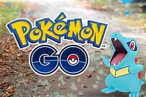 Oster Event Pokemon Go : pokemon go news update gen 2 revealed by niantic as valentines day event ends daily star ~ Orissabook.com Haus und Dekorationen