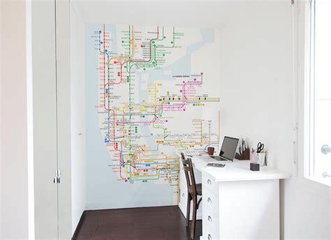 papier peint bureau papier peint original décoration murale en édition