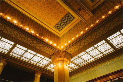 classic wedding   art institute  chicago