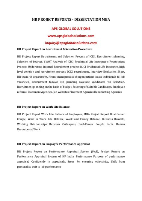 best website to buy an research paper British A4 (British/European) double spaced Formatting Business Standard originality