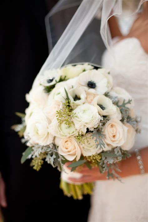 ideas  fresh flower wedding bouquets