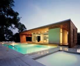architectual designs barrierefreies wohnen im holzbungalow die vorteile auf